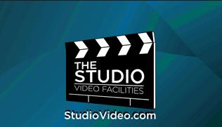 Studio Video.PNG