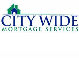 city-wide-mortgage-logo.jpg
