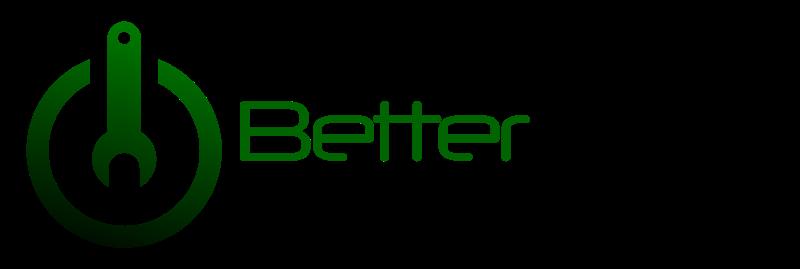 Better-CareApplianceLOGO.png