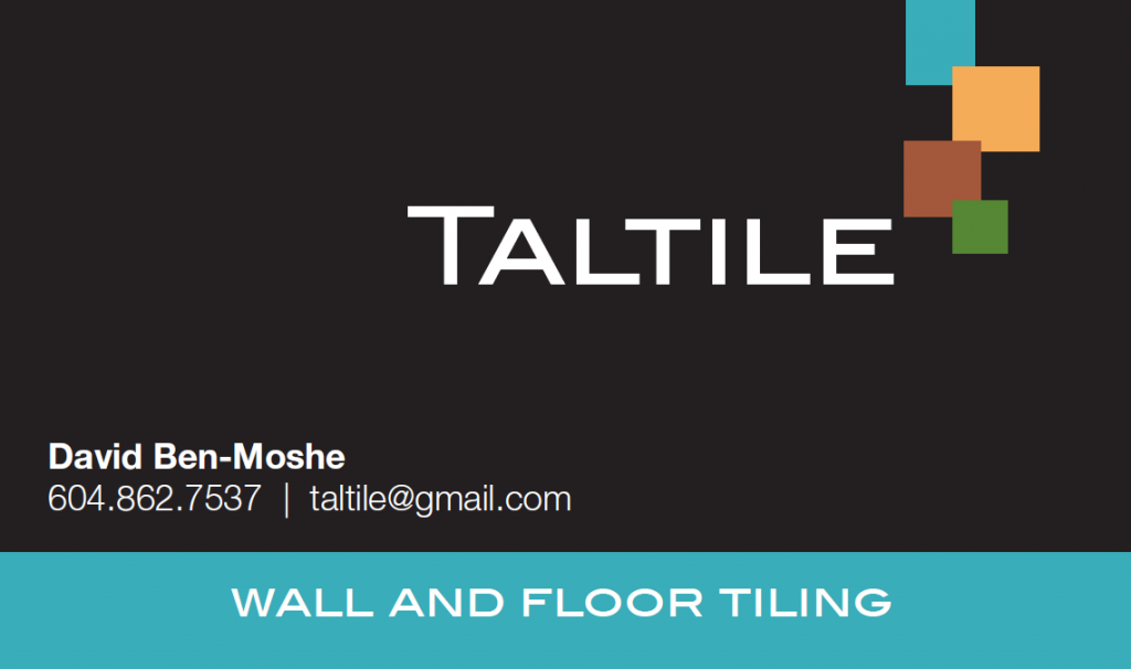 taltile 1.PNG