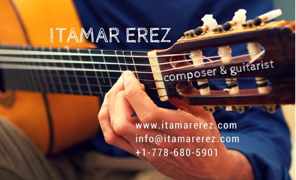 ITAMAR EREZ-page-001.jpg