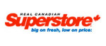 CanadianSuperstoreLogo.jpg