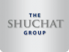 Shuchat Group logo.png