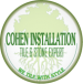 cohen-installation-logo.png