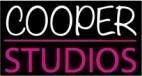 coop-01-e1409181694907-1.jpg