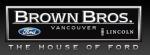 BrownBrosFordLincolnLogo.jpg
