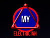 MyElectriticianLogo.png