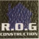 ROGConstruction.png