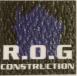 ROGConstruction.png