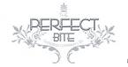 perfectbitecatering.png