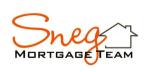 SnegLogo.png