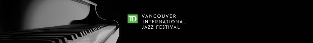 td-jazz-fest-events