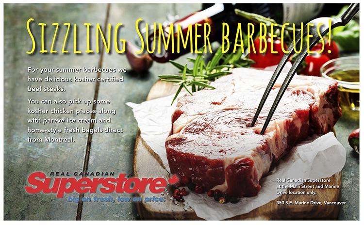 Superstore-Summer web