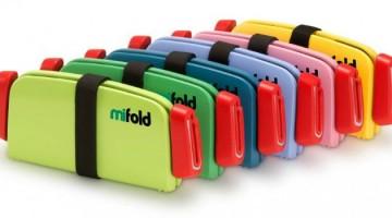 mifold2-996x497 tn