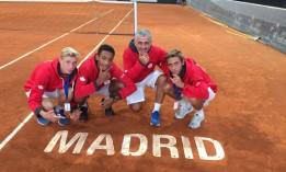 TennisCanadaJunior2