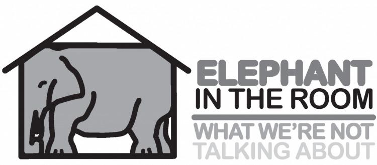 elephantwhatwe'renottalkingabout tn