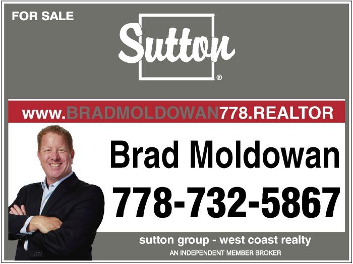 Brad Moldowan_REAL _ESTATE_AGENT_778-732-5867 tn