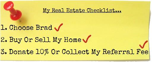 Brad_Moldowan_REALTOR_Vancouver_Real_Estate_Agent_778-732-5867_Checklist