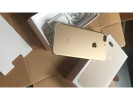 Free Shipping Selling Apple iPhone 7 265GB / iPhone 7 Plus/iPhone 6s 128GB (BUY 2 GET 1 FREE)