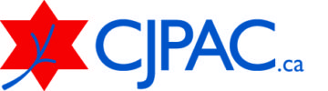 CJPAC Generation: Student Leaders Program Application 2017-2018