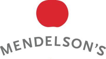 Mendelson Seek a Kitchen Manager