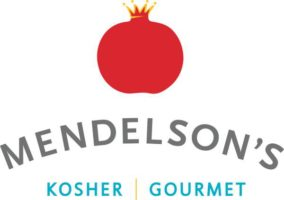 Mendelson's Kosher Gourmet (a division of The Lazy Gourmet) is seeking an Observant Kitchen Manager.